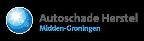 Autoschade Herstel Midden-Groningen